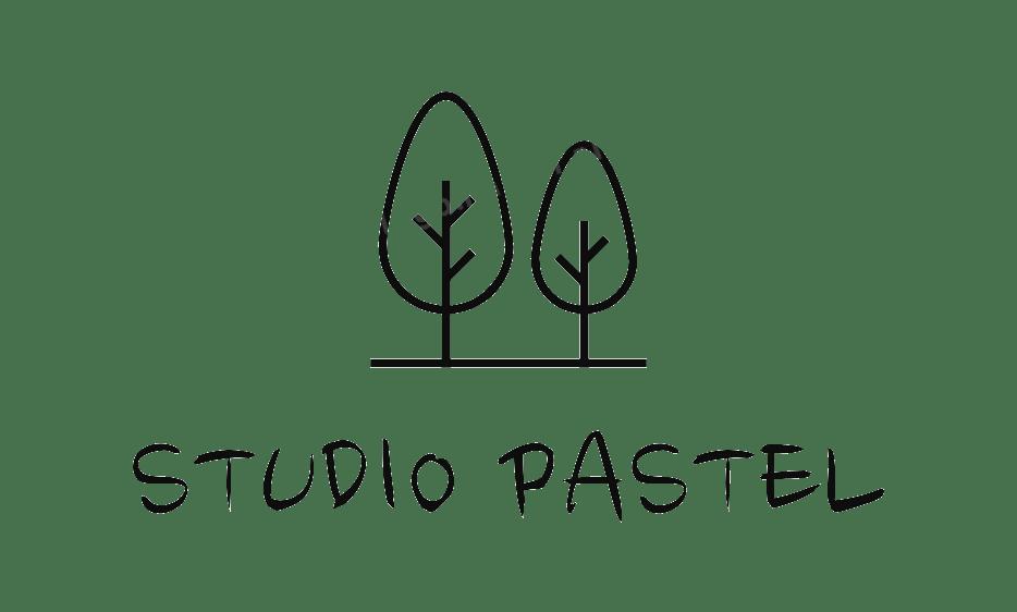Studio Pastel