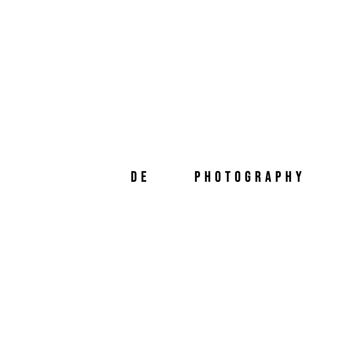 Studio Pastel - Fotograaf Utrecht